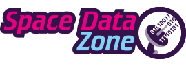 Space Data Zone
